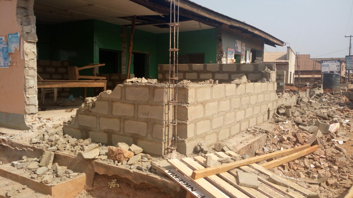 Ijebu Igbo (2)