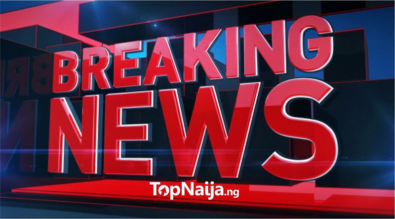 Students find out suspected bomb in Abia