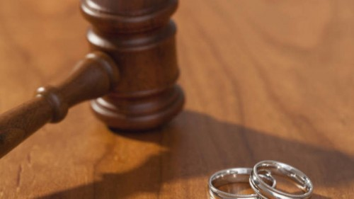 Pay former husband divorce settlement of N20,000, court orders woman