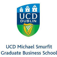 Apply! Full-Time GMAT MBA Scholarship in Ireland