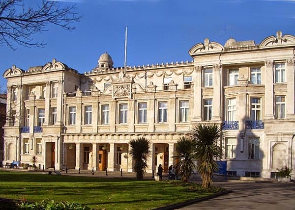 Apply: Full Tuition Fee Scholarships For Female Students from Developing Countries, Swansea University, UK