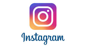 Revealed: 8 Instagram Poll Ideas To Increase Stories' Engagement