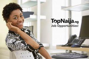 Apply: Internet Sales Advisor At Renmoney