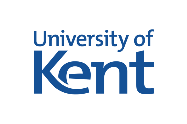 Apply: Global Scholarships At Kent State University In US, 2020
