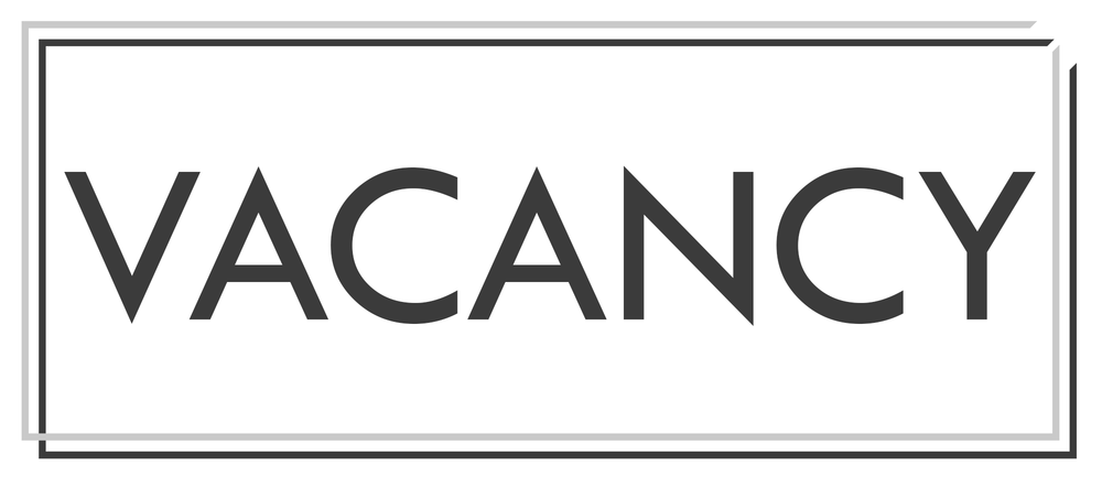 Vacancy! Graphic Artist at Yudala