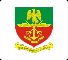 Revealed: Nigerian Defense Academy (NDA) Entrance Exam Date & Subject Combinations- 71st Regular Course