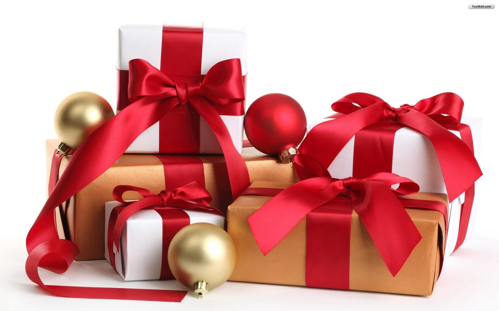 christmas-presents.jpg (1600×1000)