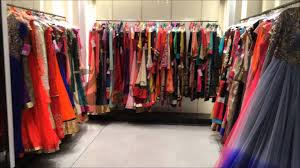 How to Start Fashion Boutique Business in Nigeria