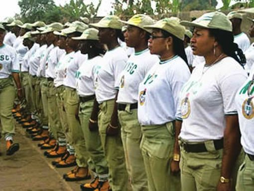 NYSC To Blacklist Employers Who Encourage Absenteeism