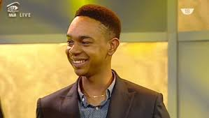 VIDEO: I Was Not Used By Tboss - Miyonse Blasts Those Who Think Otherwise