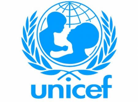 Children's Day: Strengthen child rights protection, UNICEF tells Nigeria
