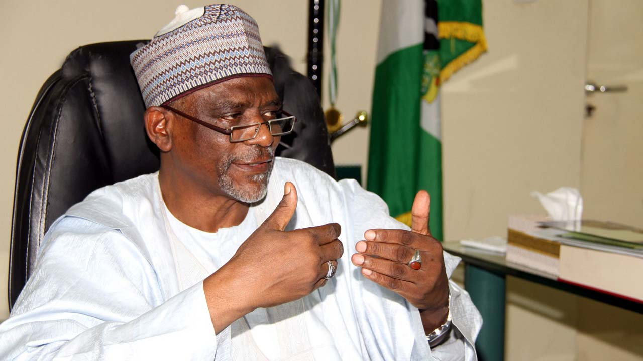 How Only 28 students registered for Common Entrance in Zamfara – FG Reveals
