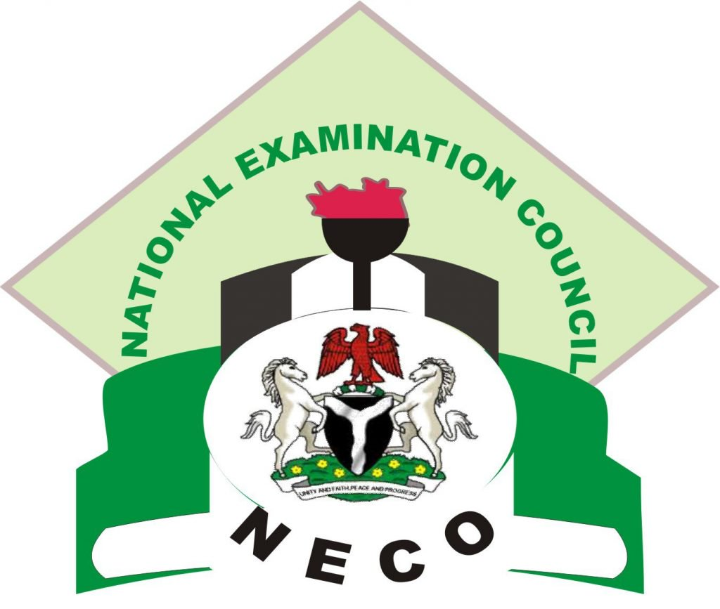 We will not extend registration, SSCE begins July 5, says NECO