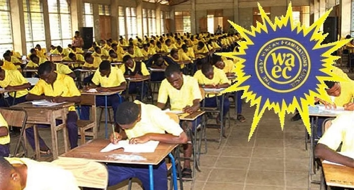 #2019WASSCE: WAEC Reveals Candidates, Centres To Face Cancellation,  Ban