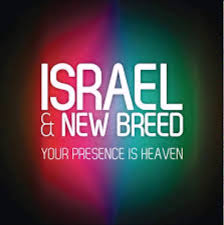 your presence is heaven to me free mp3 download audio