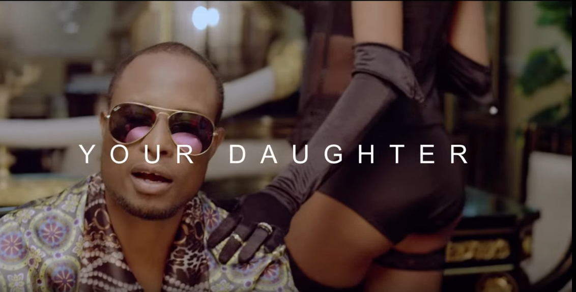 Download: Faze – Your Daughter [Audio+Video]