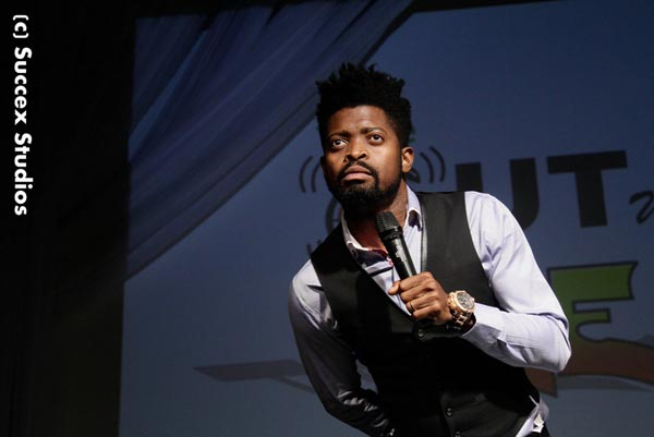 BasketMouth-topnaija