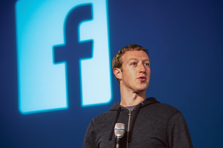 Faceboom diem novi