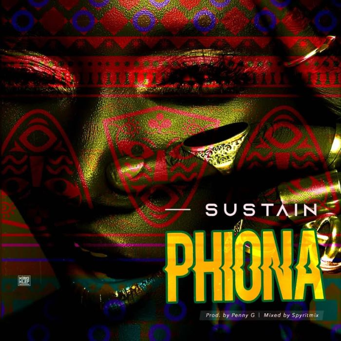 Download: Sustain – Phiona