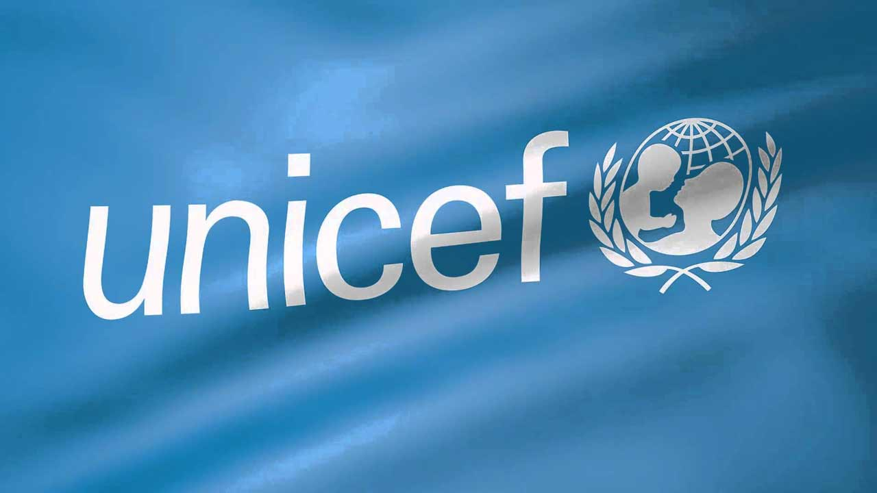 Apply: Advocacy Section, Division Of Communication, UNICEF NYHQ