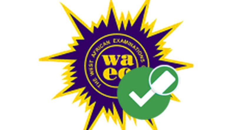 West Africa Examination Council (WAEC) GCE Timetable 2020