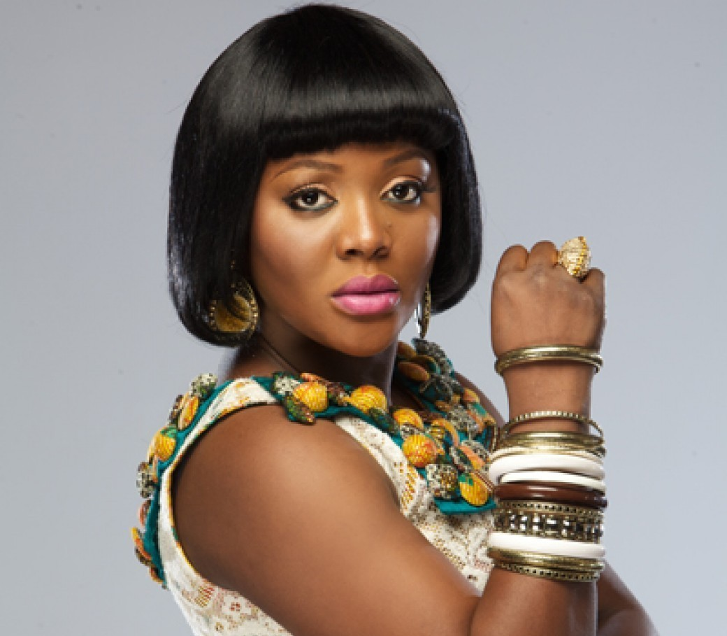 Helen Paul talks Bagging a PhD, Next Big Moves in new interview