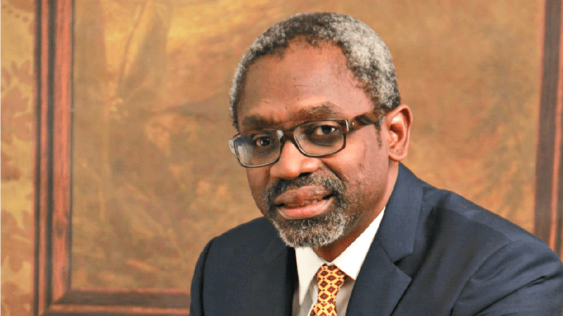 Gbajabiamila found guilty by US court for withholding client's $25,000