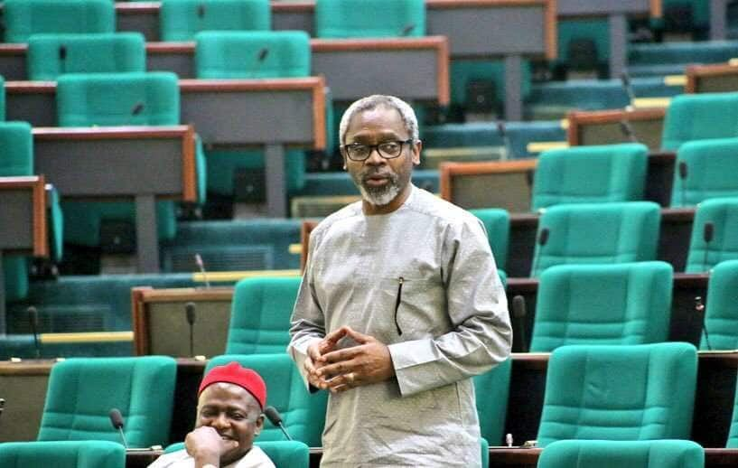 Court trashes case challenging Gbajabiamila's eligibility for Speaker