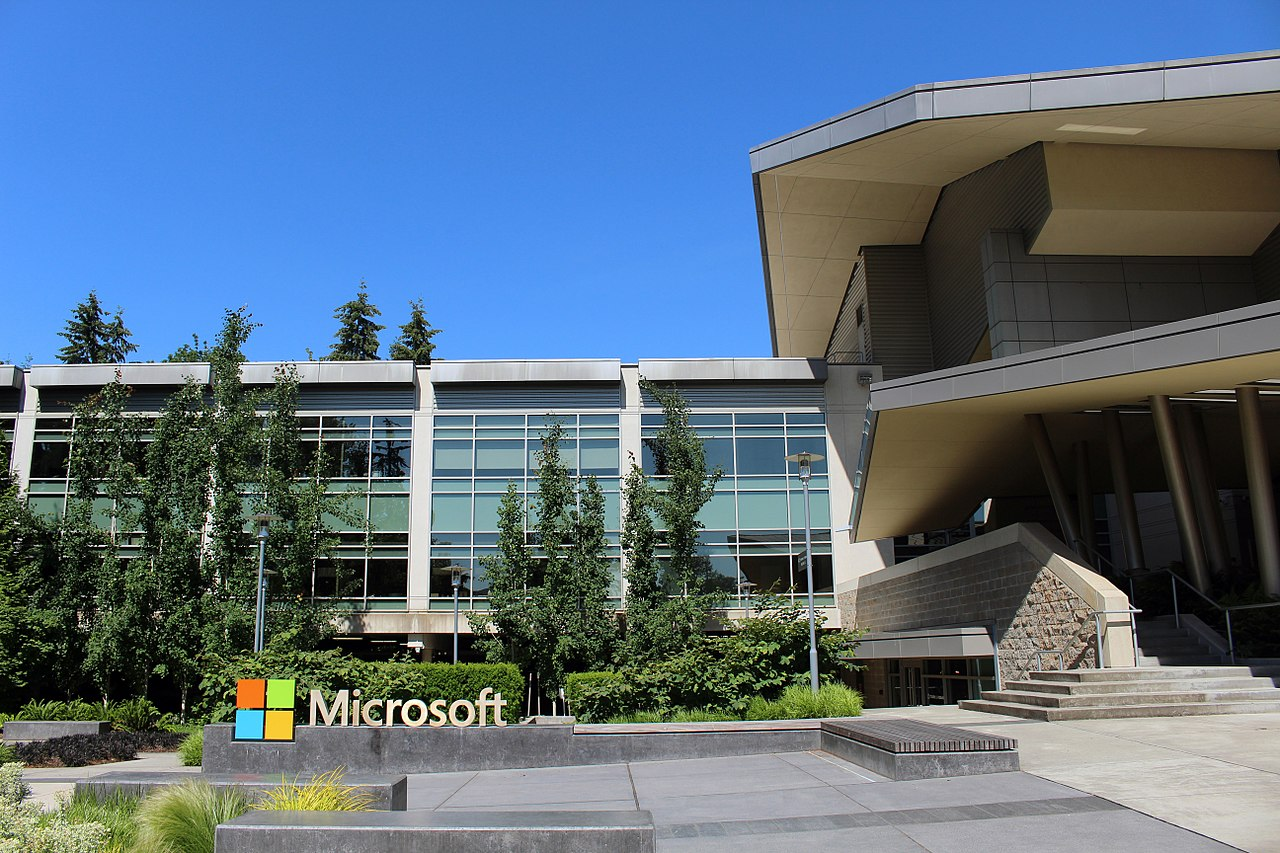 Microsoft invests $100m to boost technology across Africa