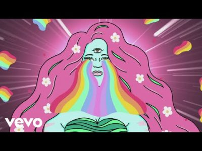 VIDEO: Kaskade & Meghan Trainor – With You