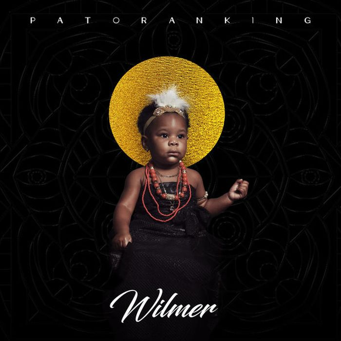 Patoranking Ft. Bera – Wilmer [AUDIO+VIDEO]