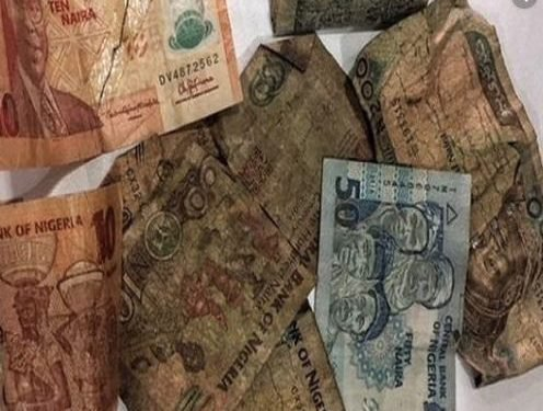 Deadline for submitting dirty notes ends today