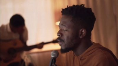 Johnny_Drille_-_You_and_I_Plantashun_Boiz_Cover- TopNaija.ng