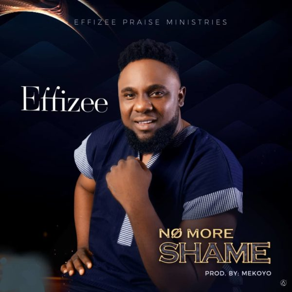 Download mp3 DOWNLOAD MP3 Effizee – No More Shame
