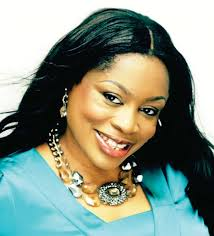 Sinach - Lyrics