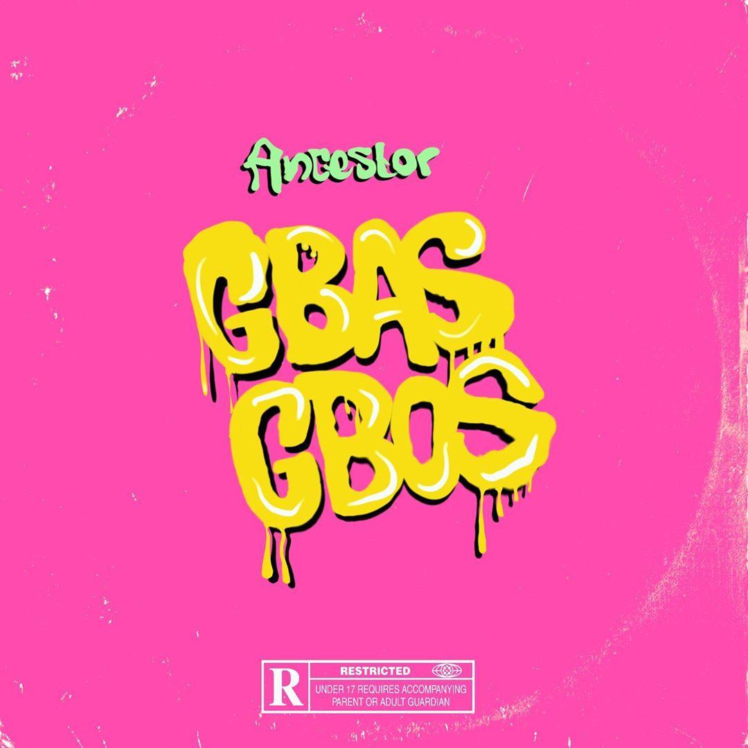 9ice – GbasGbos