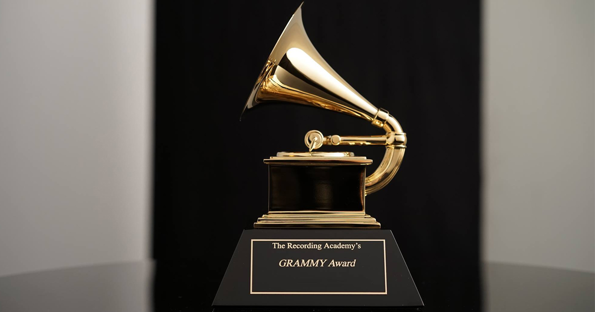 Full Grammy Awards Nomination List 2020