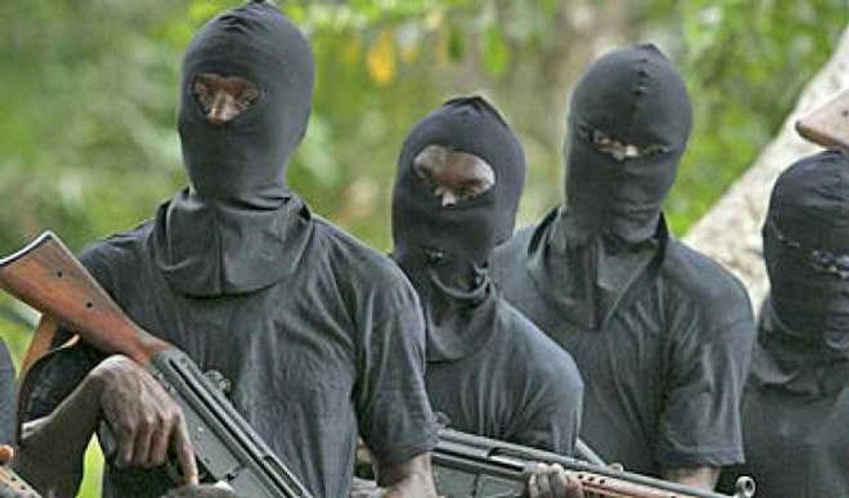 Armed bandits kill four in Kaduna villages-TopNaija.ng
