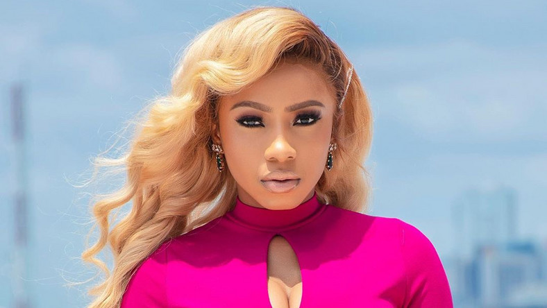2019 BBNaija winner, Mercy Eke cries out about newfound fame