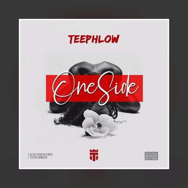 DOWNLOAD MP3 TeePhlow One Side
