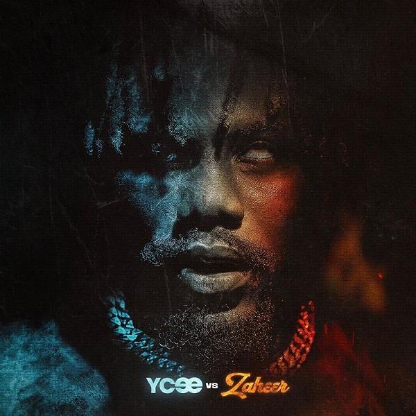 DOWNLOAD MP3 Ycee ft Phyno Man