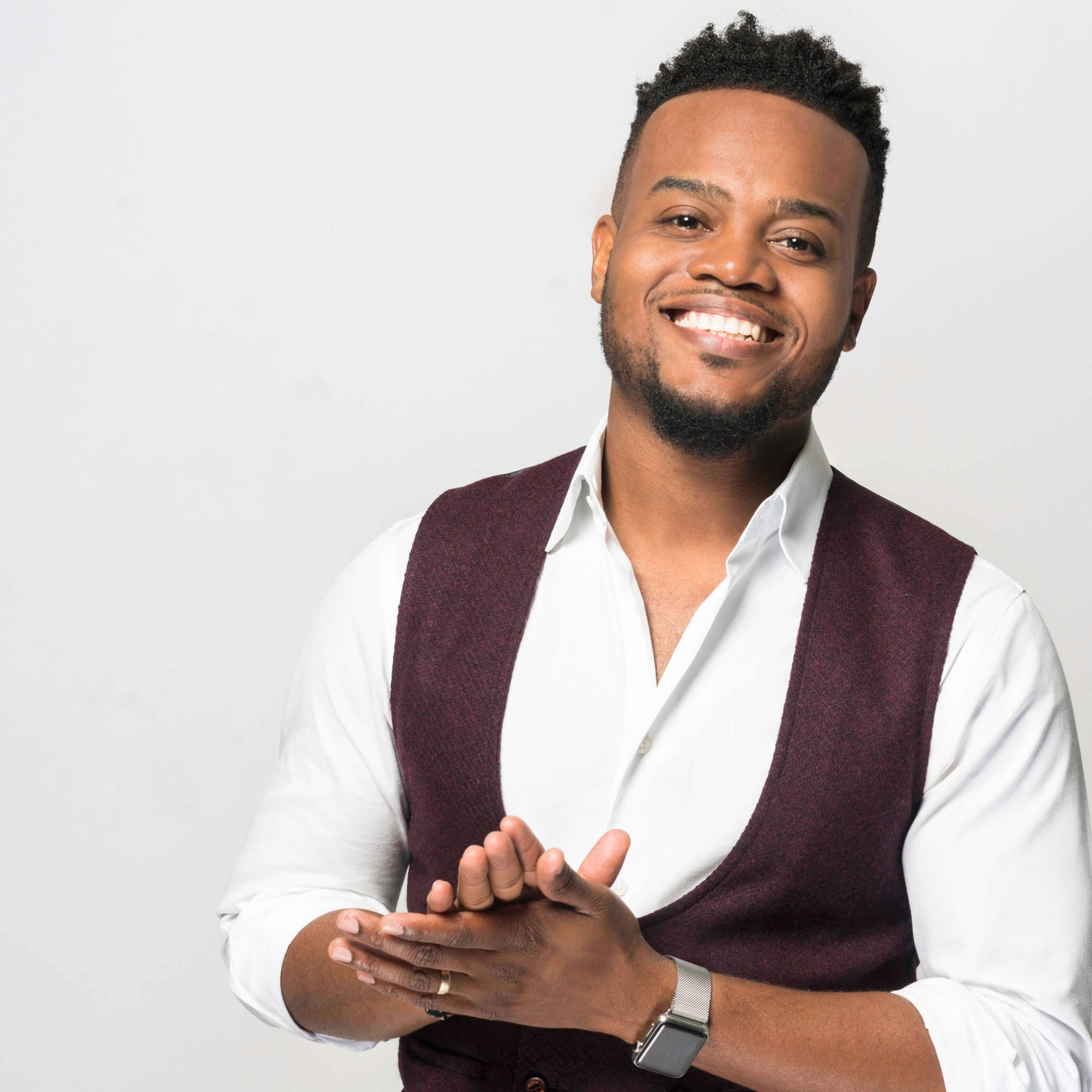 Travis Greene- Lyrics