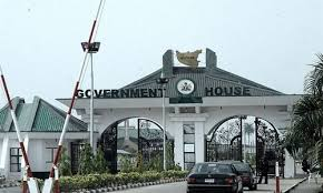 Bayelsa Government House burgled, N3.5M carted away