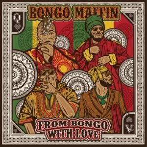 Bongo Maffin – One Africa Ft. Oskido, Dr Moruti
