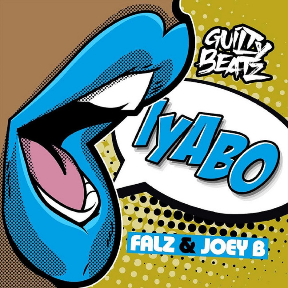 DOWNLOAD MP3: GuiltyBeatz ft. Falz & Joey B – Iyabo