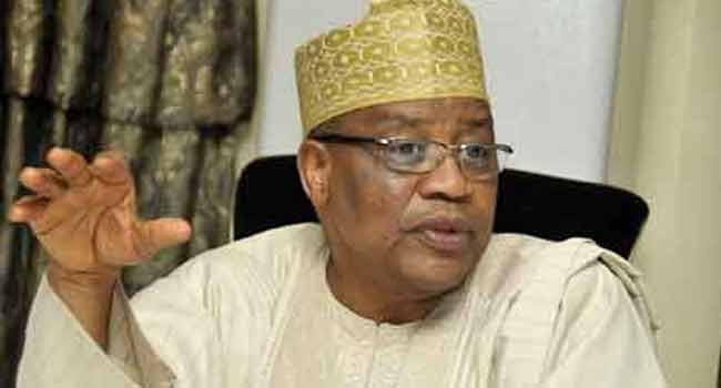 IBB reacts to deaths rumours, describes it as fake news