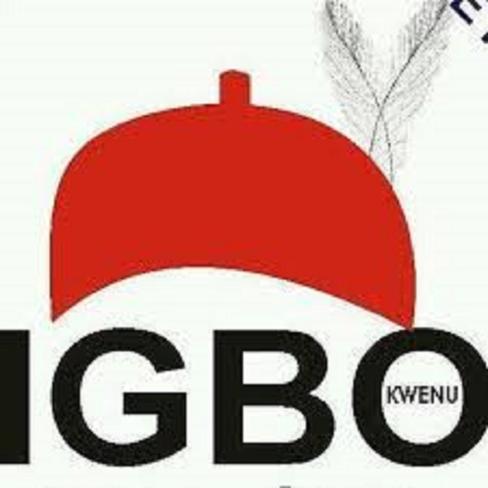 45 political parties call for Igbo presidency in 2023