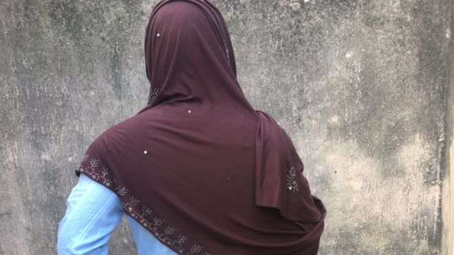 Islamic Police arrest 26 cross-dressers in Kano