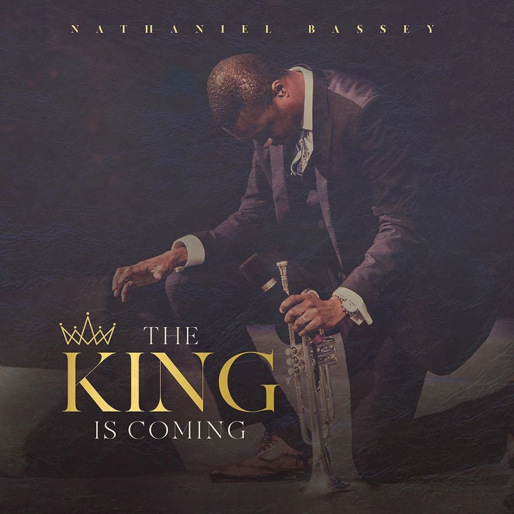 Nathaniel Bassey - He Has Prevailed