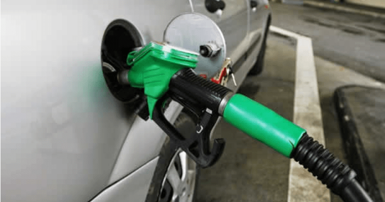 Fuel subsidy rises to N47.5 per litre